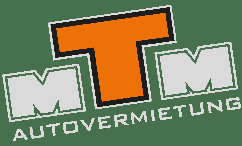 MTM Autovermietung